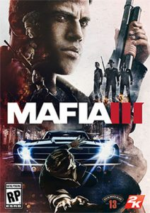 Mafia 3 Download PC