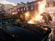 Mafia III Exsite