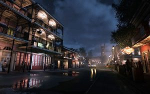 Mafia 3 Download