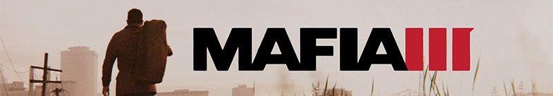 Mafia 3 do pobrania