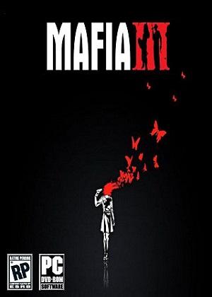 Mafia 3 Download PC