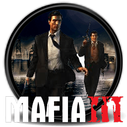 mafia 3 pc download free